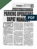 Saksi Ngayon, Jan. 8, 2020, Parking operators dapat managot.pdf