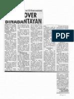 Saksi Ngayon, Jan. 8, 2020, Spill over binabantayan.pdf