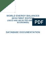 OECDBAL_Documentation.pdf