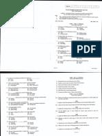 15ME216_4_Sem.pdf