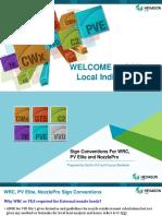 PV_Elite_CAUx_2018_Sign_Conventions.pdf