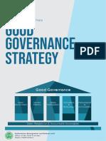 KP Good Governance Strategy.pdf