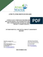 ESIA 1346_Report - (NARSIP II).pdf