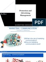 13 Promotion and Ads Management.pptx