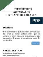 DIAPOS INRTUMENTO NOTARIAL (1).pptx