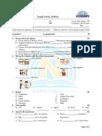 III L3 PT3 French 50 marks Dec 2019-20.pdf