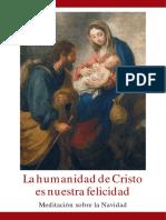 Tantardini Navidad.pdf