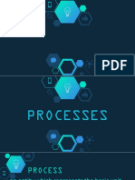 Elecs_Presentation