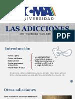 002_LASADICCIONES_INTRODUCCION_TIPOS