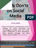 Dos-donts-on-social-media