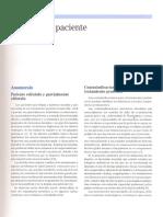 CAP 2-3.pdf