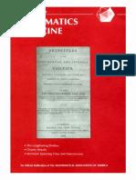 Mathematics Magazine Vol. 73, No. 1, February 2000.pdf