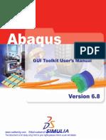 ABAQUS 6_8 GUI_USER.pdf