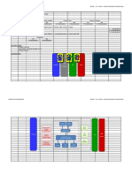 CADENA YANEC.xlsx.pdf