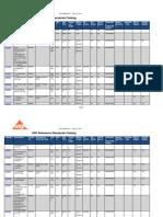 USP_cataloge_2019.pdf