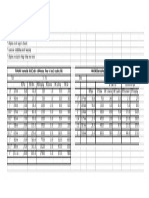 367489777-EMT-PIPE-PRICELIST-pdf.pdf