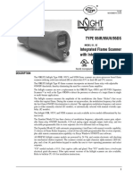 insight-integrated-flame-scanner.pdf