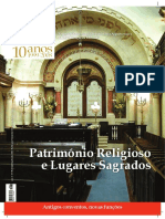 Rev38_Revista_Completa.pdf