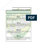 ENTREPRENEURIAL DEVT.docx