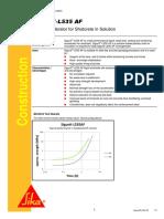 SIGUNIT L535 AF PDS.pdf