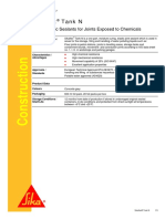 SIKAFLEX%20TANK%20N%20PDS.pdf