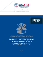 caja_de_herramientas_para_el_intercambio_de_informacion_y_conocimiento_0.pdf