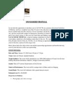 DumMastum Proposal final