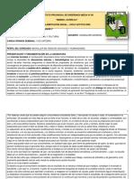 2020 Planificación Antropologia.docx