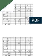 merged pdf_compressed.pdf
