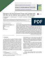 1-s2.0-S1369800113000152-main (1).pdf cadmium