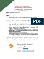 Consulta-software monitoreo de trafico.docx