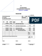 PO-NewCenturyBooks-11001.xls