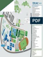 2018-site-map_UWCT-and-Thanyapura-copy