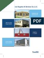 Porta-Cabin-Catalogue-06-09-2016.pdf