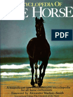 Encyclopedia_of_the_Horse.pdf