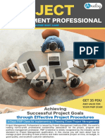 Brosur PMP Training-min