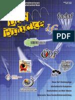 DaFBrucke2005.pdf
