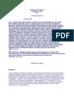 GR No. L-50752-50830 CANTELANG VS MEDINA