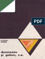 Wiener_Norbert_Dumnezeu_si_golem_1969.pdf