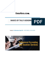 tally-erp-9-notes-in-english-pdf-free-download-with-examples