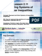 solving-systems-of-linear-inequalities-ppt.pptx