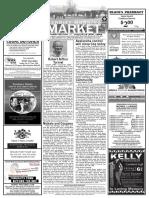 Merritt Morning Market 3369 - January 8
