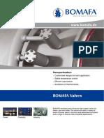 Desuperheater.pdf