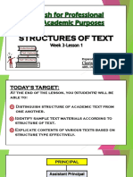 STRUCTURE OF TEXT PPT PDF COPY (1)