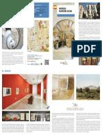 folleto_museo_ramon_gaya_esp