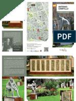 folleto-antonio-campillo-esp.pdf