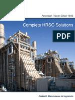 CMI-Energy-HRSG-Brochure.pdf