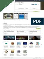 pingpdf.com_buku-tilawati-1-6-free-download-barokahappsbukutil