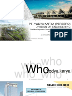 PRESENTATION PT YODYA KARYA (PERSERO) fixed.pdf