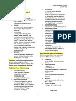 14316_Rangkuman MW.docx.pdf